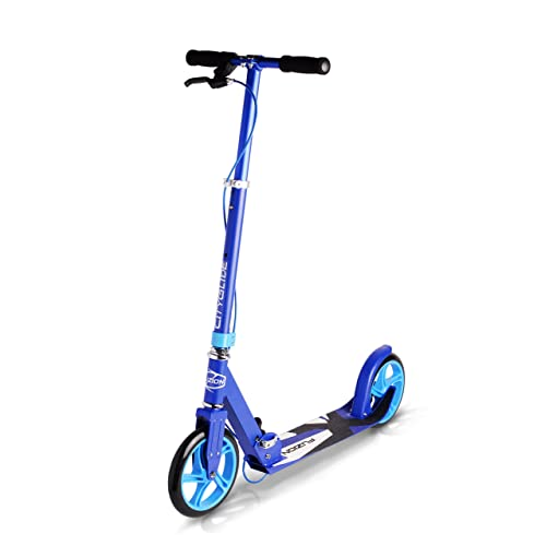 Go Ped Scooters: Amazon.com