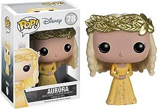 Funko Pop! Disney: Maleficent Movie - Aurora Vinyl Figure