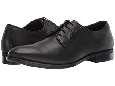 Gordon Rush Bailey (Black) Men