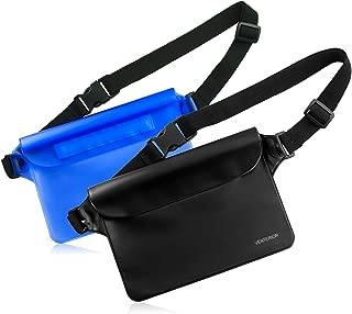 xuma waterproof pouch