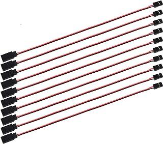 Amazon.es: conectores para cables - Radiocontrol / Vehículos ...