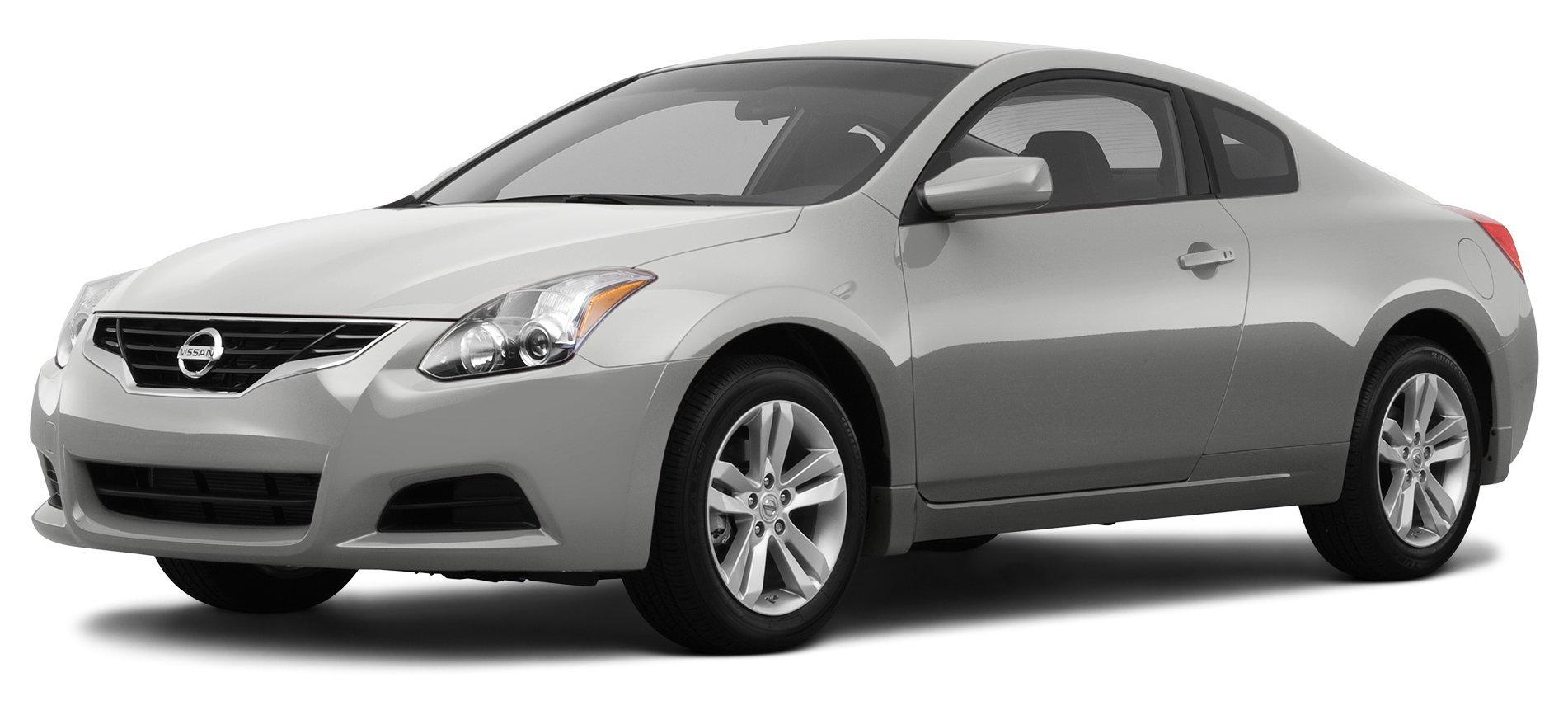 2012 honda accord manual transmission review