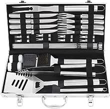 Best bbq grill utensil hooks Reviews