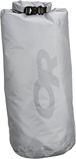 Outdoor Research Ultralight Dry Sack 10l