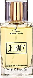 Celibacy by Dorall Collection for Women Eau de Toilette 100ml