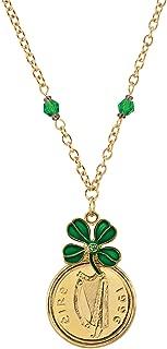 trinity irish jewelry