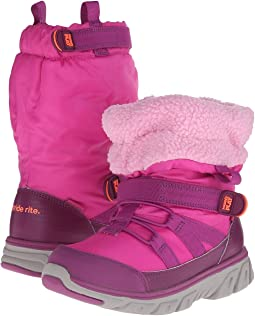 Stride Rite - Made 2 Play Sneaker Boot (Toddler)