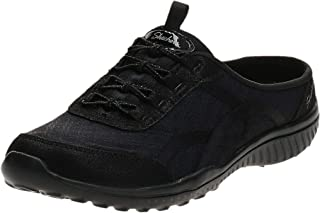 Skechers Be-Light Women's Women Road Running Shoes