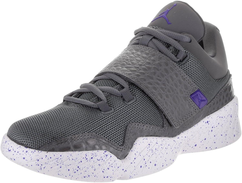 Nike Men's 854557-005 Basketball shoes