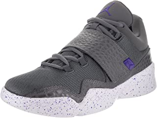 Jordan Nike Men's J23 Basketball Shoe