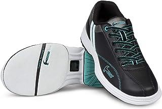 3712c870bfc6e Amazon.com: shoe hammer - KR Strikeforce