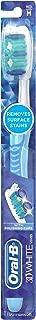 oral b 3d vivid white toothbrush