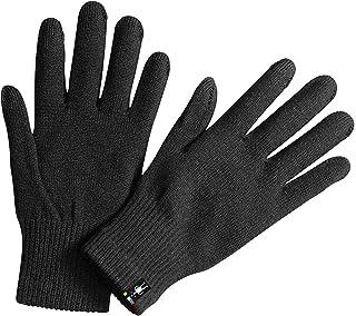 دستکش بوش SmartWool ، سیاه ، کوچک