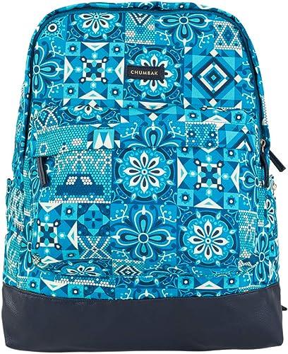 Magic Mosaic Backpack