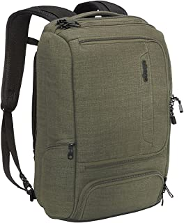 071bd4c1445a Amazon.com  Greens - Laptop Bags   Luggage   Travel Gear  Clothing ...