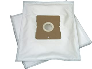10 x FILTATEX (V/1MiF) alternative pour Essentielb N° b4000/essentiel b4000/b 4000