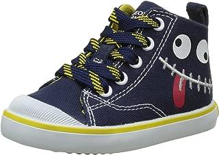 Kids' Baby KIWIBOY 81 Sneaker