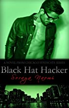 hacker mafia