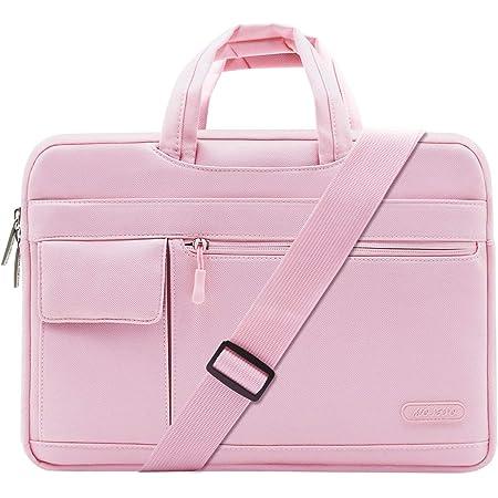 Pink Alpaca Cactus Laptop Sleeve Case 15 15.6 Inch Briefcase Cover Protective Notebook Laptop Bag
