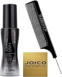 joico hair shaker