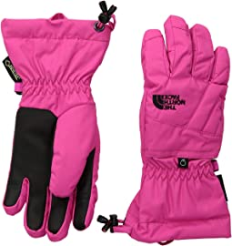 Montana Gore-Tex® Gloves (Big Kids)