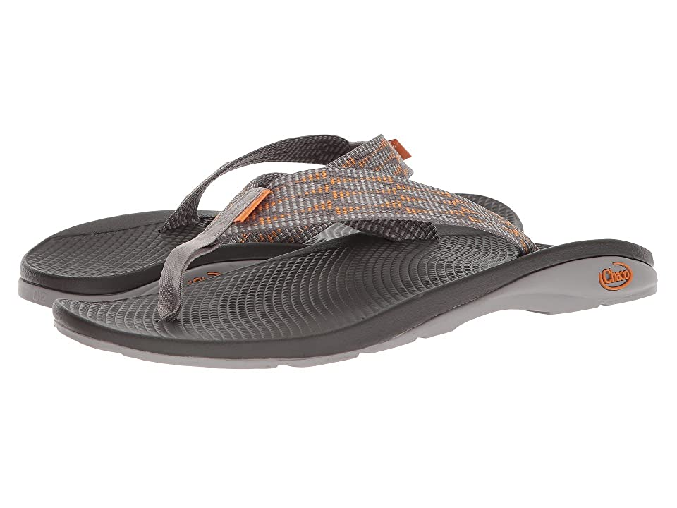 Chaco Flip EcoTreadtm (Grouped Sun) Men