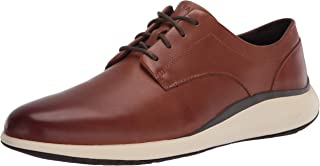 Cole Haan Men's Grand Troy Plain Ox Oxford