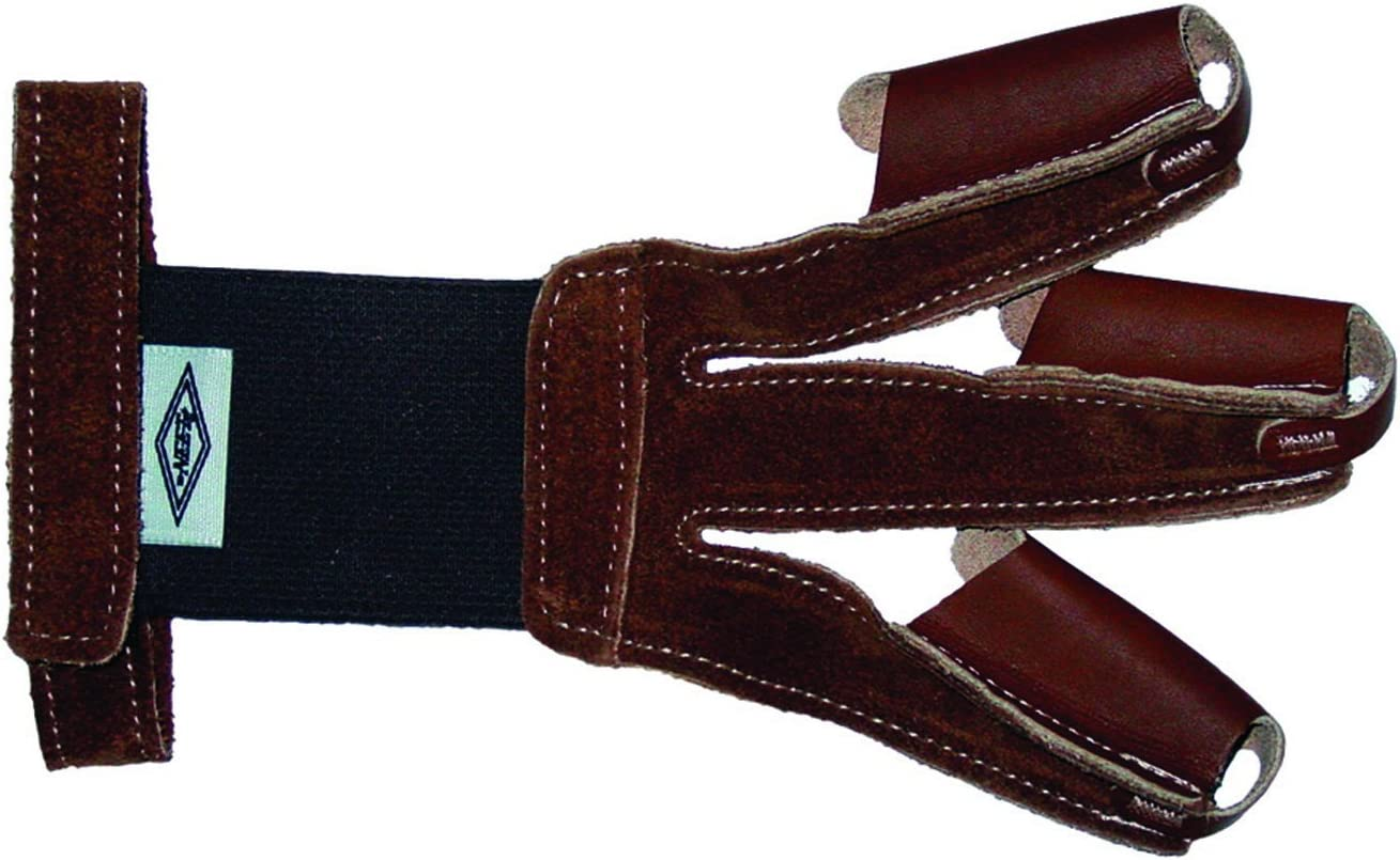 Cheap mail order shopping NEET Regular store Suede Glove Leather