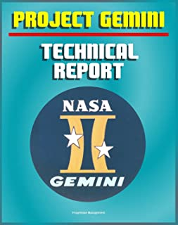 Best national detail systems Reviews