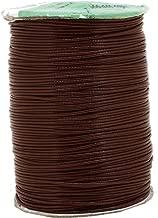 braided dacron cord