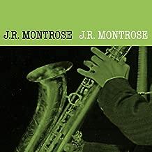 jr montrose