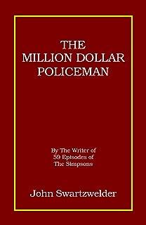 The Million Dollar Policeman