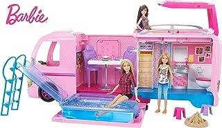 Amazon.com: Barbie Doll Toys
