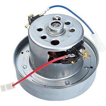 Aspirador de motor Aspirador de suelo Pieza de repuesto para Dyson DC05 DC08 905358-05 YDK: Amazon.es: Hogar