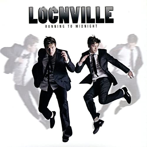 pascal and pearce ft locnville free mp3