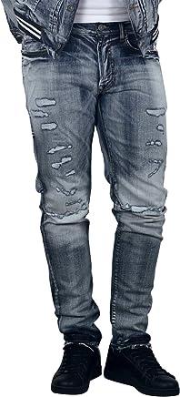 d9b15477b430ac Jordan Craig Barcelona Denim Aaron Jeans