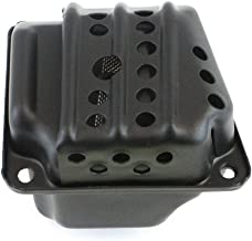Muffler Exhaust Fits Stihl 024 026 MS240 MS260 1121-140-0604 H90026
