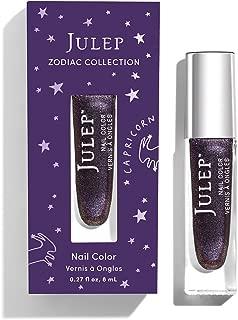 Julep Color Treat Nail Polish