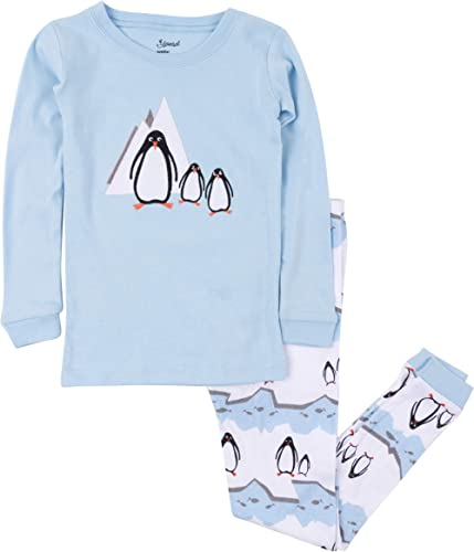 Panda Bear Applique Sleepwear Child pajamas sew-on RED standing sweatshirt NEW