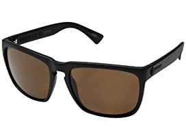 6bb46793ecc Electric Eyewear Knoxville XL Polarized at Zappos.com