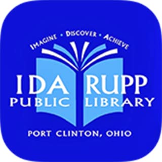 rupp library