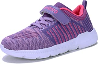 Vivay Toddler Shoes Kids Boys Girls Tennis Shoes Sport Running Shoes Fashion Sneakers