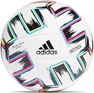 Unifo Trn Sal Balón de Fútbol, Men's