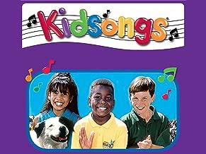 Best kidsongs tv show season 2 Reviews