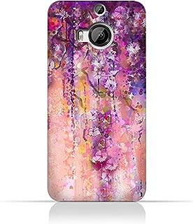 AMC Design Cases & Covers HTC One M9 Plus - Multi Color