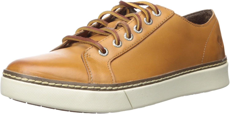 Sperry Men's Clipper LTT Sneakers