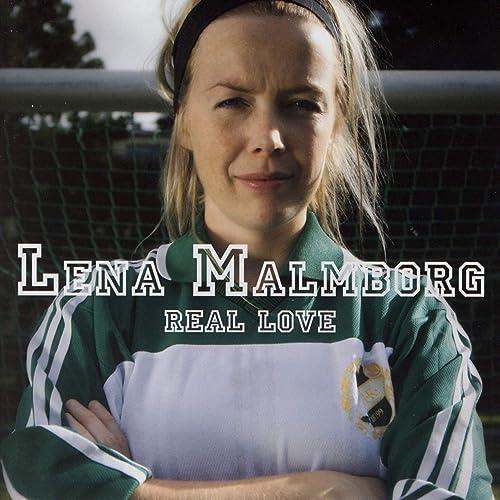 Lena lay
