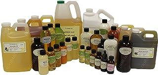 Organic bardana raíz aceite 100% Pure 16oz/1pinta