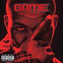 Best the game albums Reviews