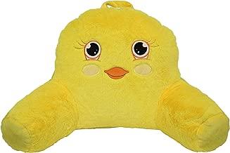 Brentwood Originals Pet Rest Chick Pillow, Blue